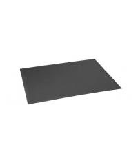 Prostírání FLAIR STYLE 45x32 cm, sépiová