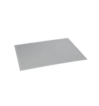 Prostírání TESCOMA FLAIR STYLE 45x32 cm, perleťová