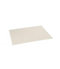 Prostírání FLAIR STYLE 45x32 cm, smetanová