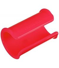 Uvolňovač konce fólie PRESTO, červená