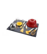 Odkapávač na nádobí PRESTO XXL 60 x 45 cm