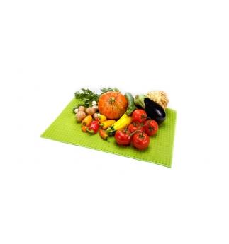 Odkapávač na ovoce a zeleninu TESCOMA PRESTO 51 x 39 cm
