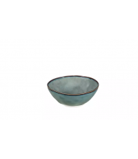 Miska LIVING pr. 15 cm, zelená