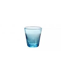 Sklenice TESCOMA myDRINK Colori 300 ml, modrá