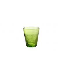 Sklenice TESCOMA myDRINK Colori 300 ml, zelená