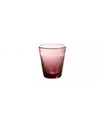 Sklenice TESCOMA myDRINK Colori 300 ml, fialová