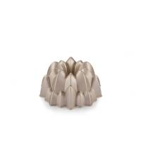 Forma bábovka vysoká DELÍCIA pr. 24 cm, rozeta