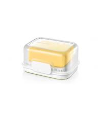 Máslenka na stůl FreshZONE