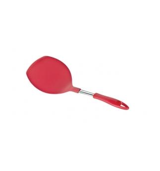 Obracečka na omelety/palačinky PRESTO TONE, červená