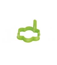 Univerzální formička FUSION, zelená