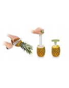 Kráječ na ananas HANDY