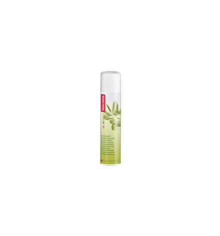 Extra panenský olivový olej VITAMINO 300 ml / 230 g