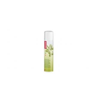 Extra panenský olivový olej TESCOMA VITAMINO 300ml, 230g