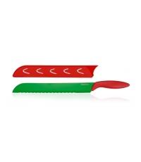 Ant.nůž na v.meloun PRESTO TONE 30cm-Ze