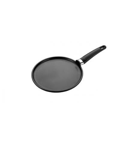 Pánev na palačinky PREMIUM pr. 24 cm
