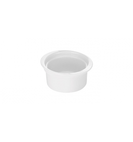Miska na muffiny GUSTO pr. 9 cm, 2 ks