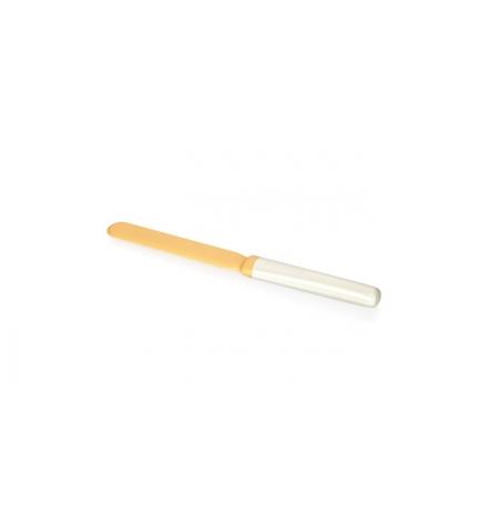 Mini lopatka roztírací DELÍCIA, nylonová