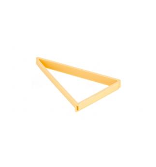Tvořítko na croissanty DELÍCIA