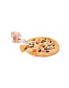 Nůžky na pizzu DELÍCIA