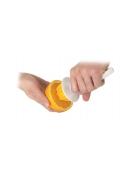 Odšťavňovač na citrusové plody PRESTO
