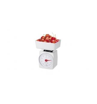 Kuchyňské váhy ACCURA 2.0 kg
