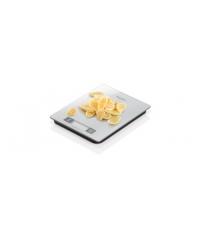 Kuchyňské váhy elektronické ACCURA 3.0 kg