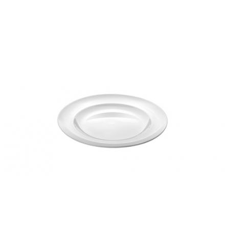Dezertní talíř OPUS pr. 20 cm