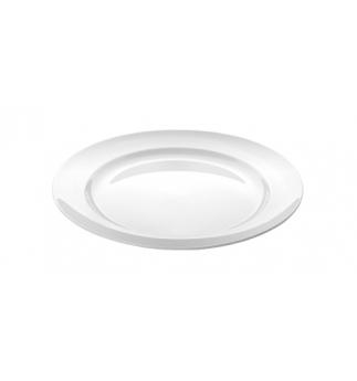 Mělký talíř OPUS pr. 27 cm