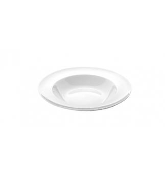 Hluboký talíř OPUS pr. 22 cm