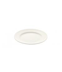 Dezertní talíř OPUS STRIPES pr. 20 cm