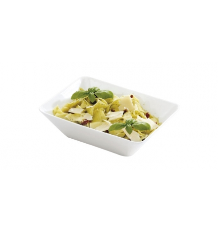 Miska salátová velká GUSTITO 20x15 cm