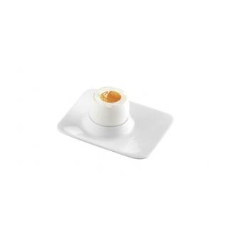 Stojánek na vejce GUSTITO 12x10 cm