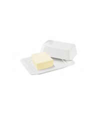 Dóza na máslo GUSTITO