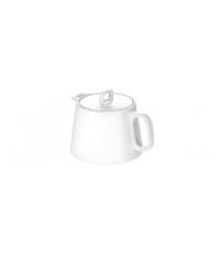 Konvice na čaj GUSTITO 1.2 l