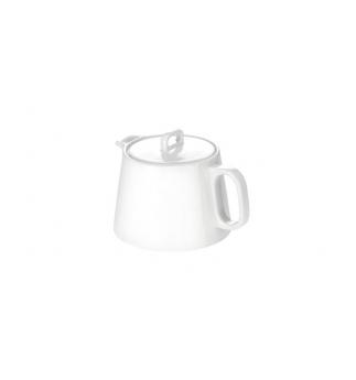 Konvice na čaj TESCOMA GUSTITO 1.2L