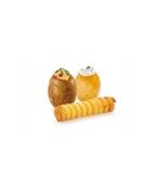 Vykrajovač na plněné brambory PRESTO