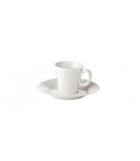 Šálek na espresso ALLEGRO, s podšálkem