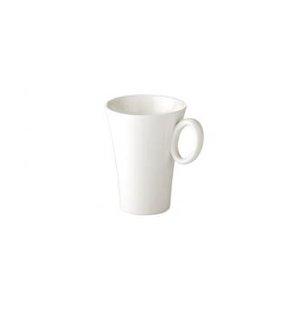 Hrnek na kávu latte ALLEGRO