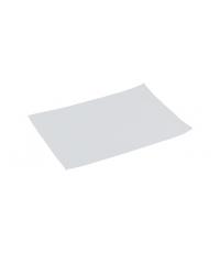 Prostírání FLAIR LITE 45x32cm, perleťová