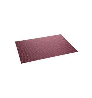 Prostírání TESCOMA FLAIR SHINE 45x32cm, lila