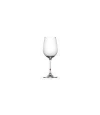 Sklenice na víno UNO VINO 350 ml, 6 ks