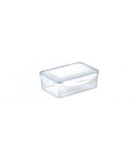 Dóza FRESHBOX 0.5 l, obdélníková