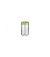 Dóza na koření PRESTO 0.2 l, zelená
