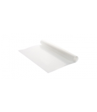Podložka do zásuvky ONLINE 150x50 cm