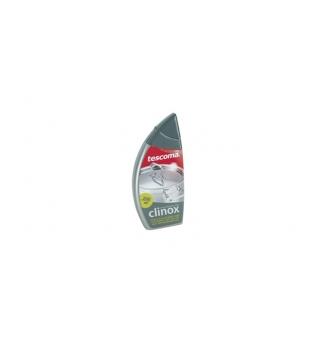 Čisticí prostředek na nerezové nádobí CLINOX 200 ml