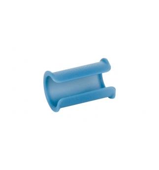 Uvolňovač konce fólie TESCOMA PRESTO, modrá