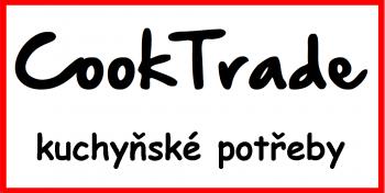 cooktrade.cz